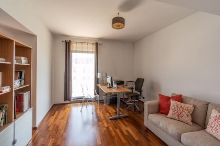 Apartament de inchiriat 3 camere, Baneasa Residence 170 mp
