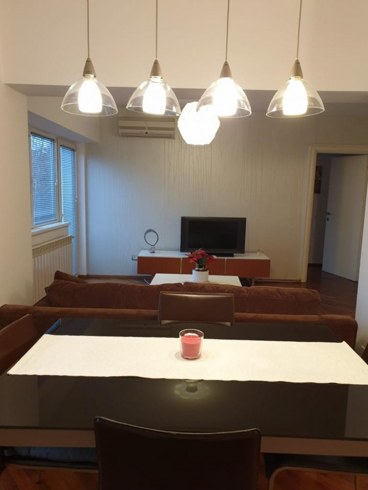 Apartment for rent 3 rooms Beller area 120 sqm