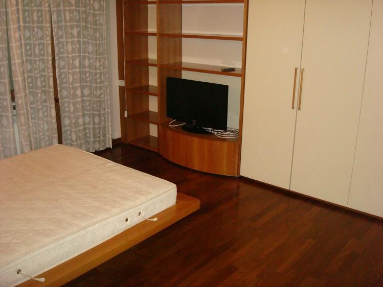 Apartament de inchiriat 3 camere zona Dorobanti Capitale, Bucuresti