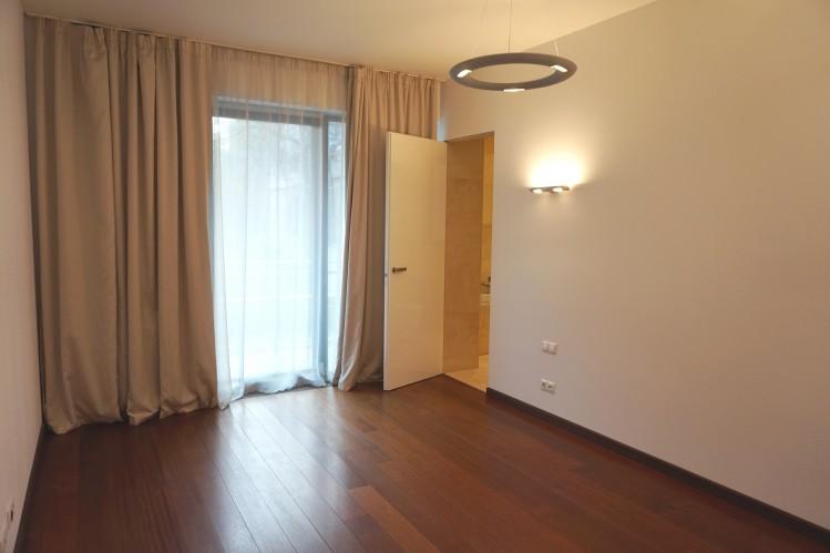 Apartament de inchiriat 3 camere zona Floreasca, Bucuresti 155 mp