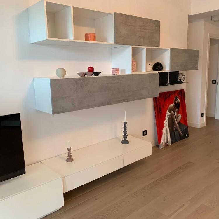 Apartament de vanzare 3 camere zona Herastrau-Nordului, Bucuresti 150 mp