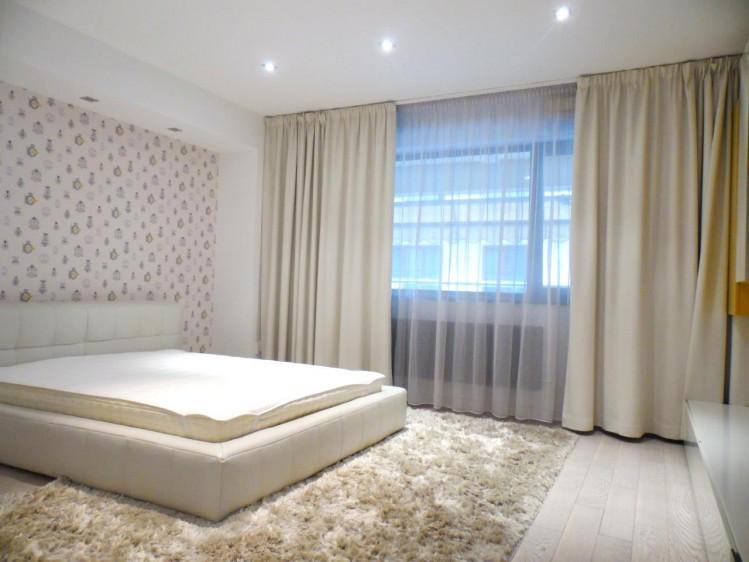 Apartament de inchiriat 3 camere zona Herastrau - Soseaua Nordului, Bucuresti 230 mp