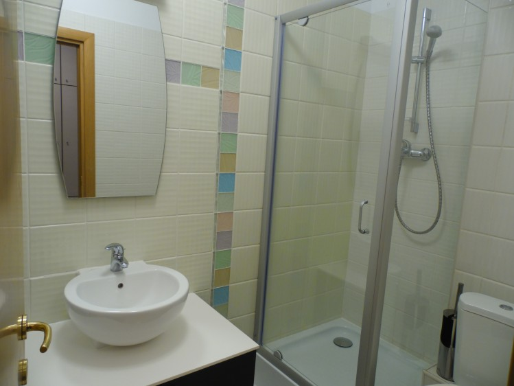 Room Apartments For Sale In Stefan Cel Mare Bucharest