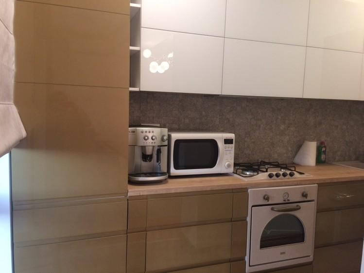 Apartament de inchiriat 3 camere zona Unirii, Bucuresti 90 mp