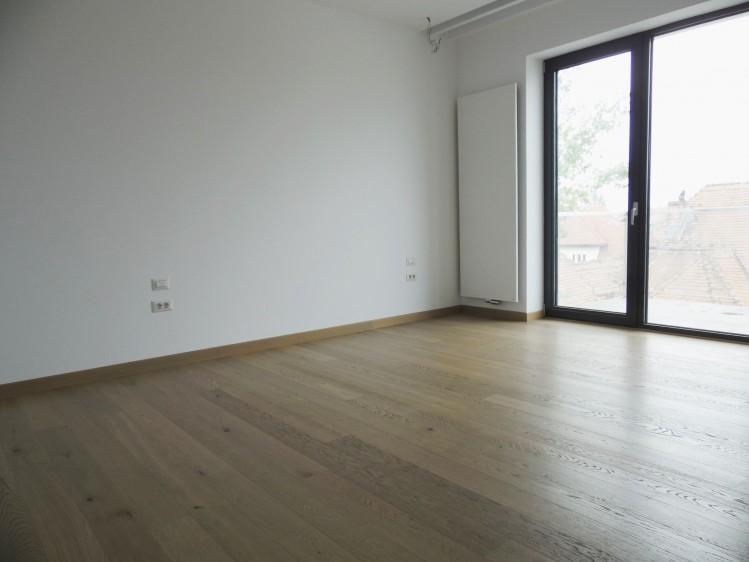 Penthouse de inchiriat 4 camere zona Dorobanti-Capitale, Bucuresti 230 mp