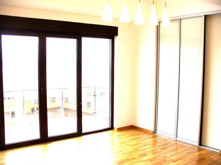Apartament de inchiriat 4 camere zona Floreasca, Bucuresti