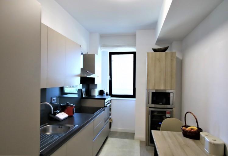 Apartament de inchiriat 4 camere zona Herastrau 170 mp