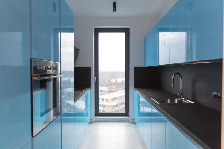 Apartament de inchiriat 4 camere zona Herastrau, Bucuresti 172 mp