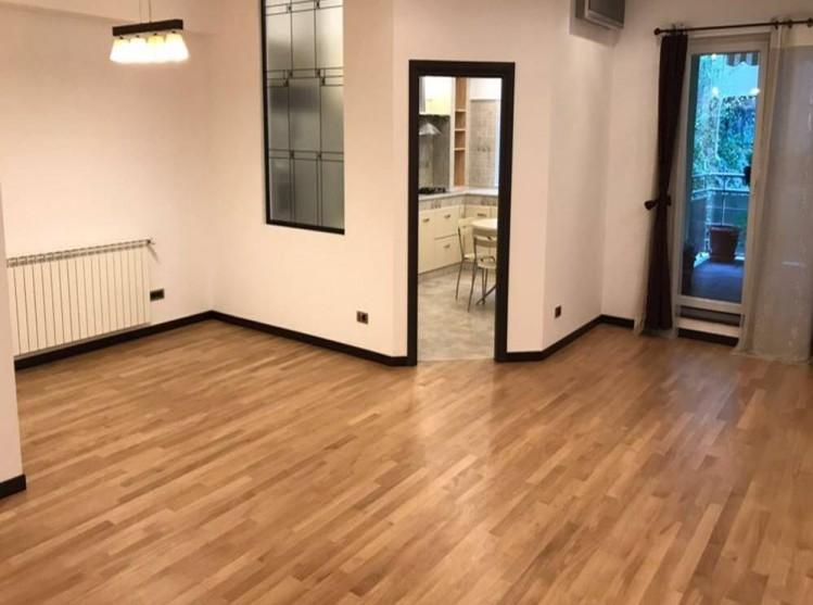 Apartament de inchiriat 4 camere zona Herastrau, Bucuresti 198 mp