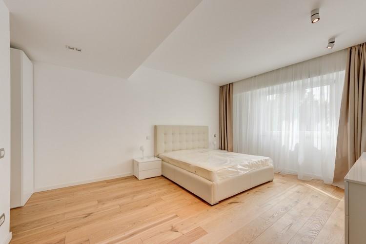 Apartament de inchiriat 4 camere zona Rosetti - Vasile Lascar, Bucuresti 140 mp
