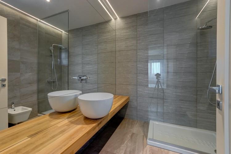 Apartament de inchiriat 4 camere zona Rosetti - Vasile Lascar, Bucuresti 144 mp
