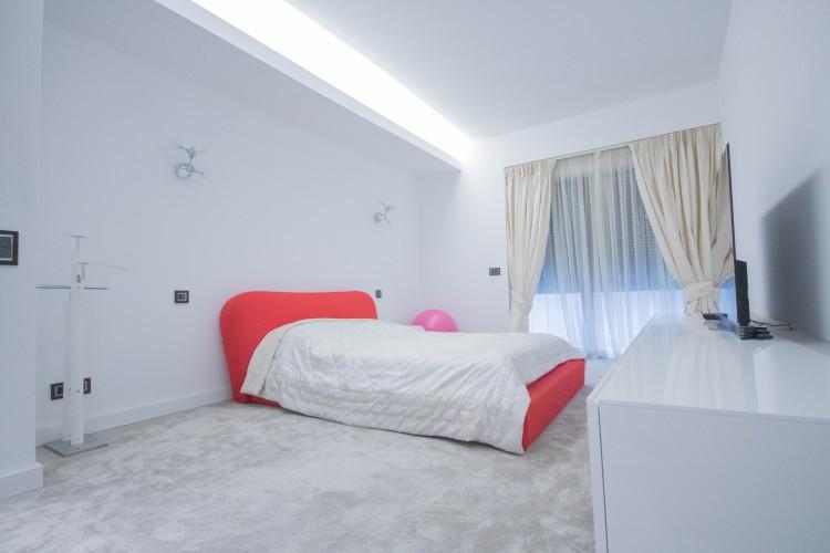 Apartament de inchiriat 6 camere zona Herastrau, Bucuresti