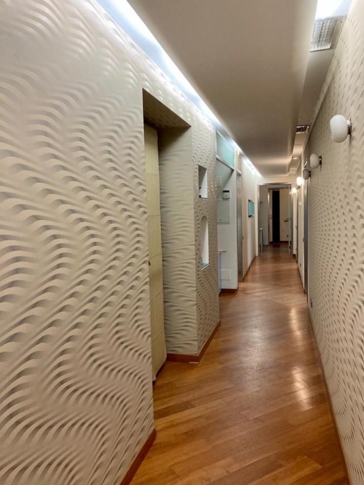 Apartment for rent 5 rooms Calea Victoriei area 175 sqm