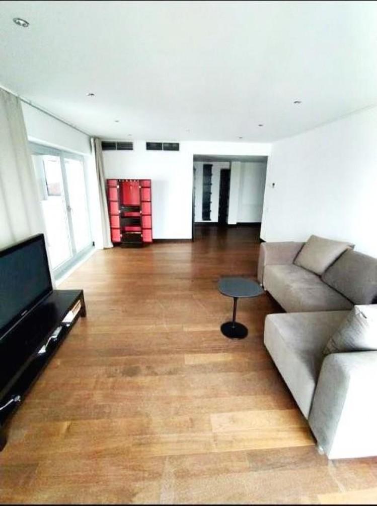 Apartament de inchiriat 2 camere zona Arcul de Triumf, Bucuresti 75 mp