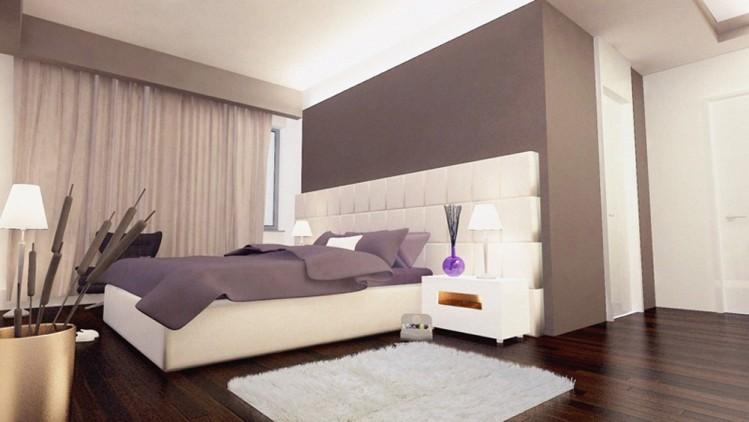 Apartament de inchiriat 5 camere zona Dorobanti - Capitale, Bucuresti