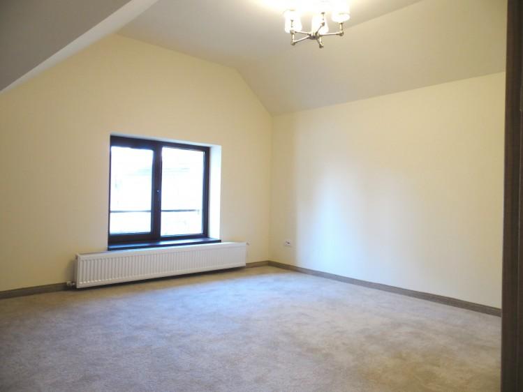 Apartament de inchiriat tip duplex 5 camere zona Maria Rosetti, Bucuresti 195 mp