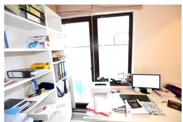 Apartament de vanzare 2 camere zona Aviatie-Baneasa, Bucuresti 137 mp
