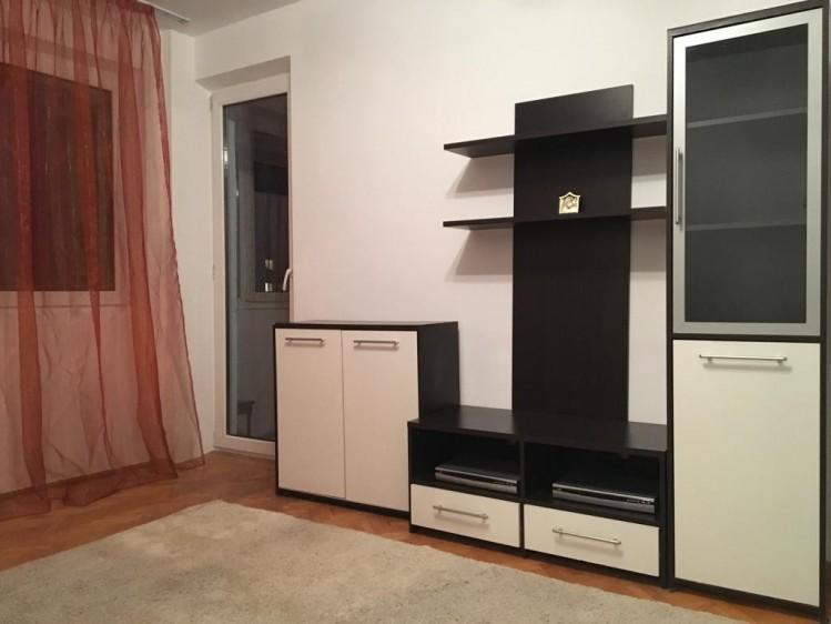 Apartament de vanzare 2 camere zona Bucurestii Noi/Jiului 56 mp