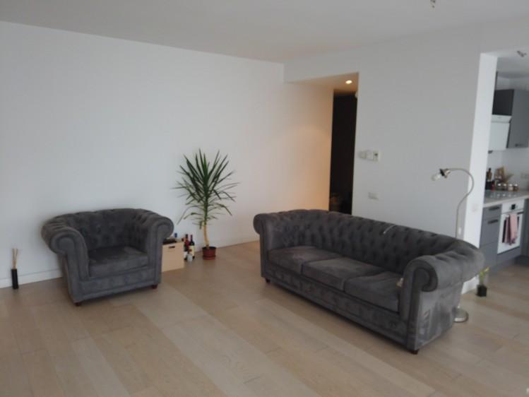 Apartament de vanzare 2 camere zona Calea Victoriei 76 mp