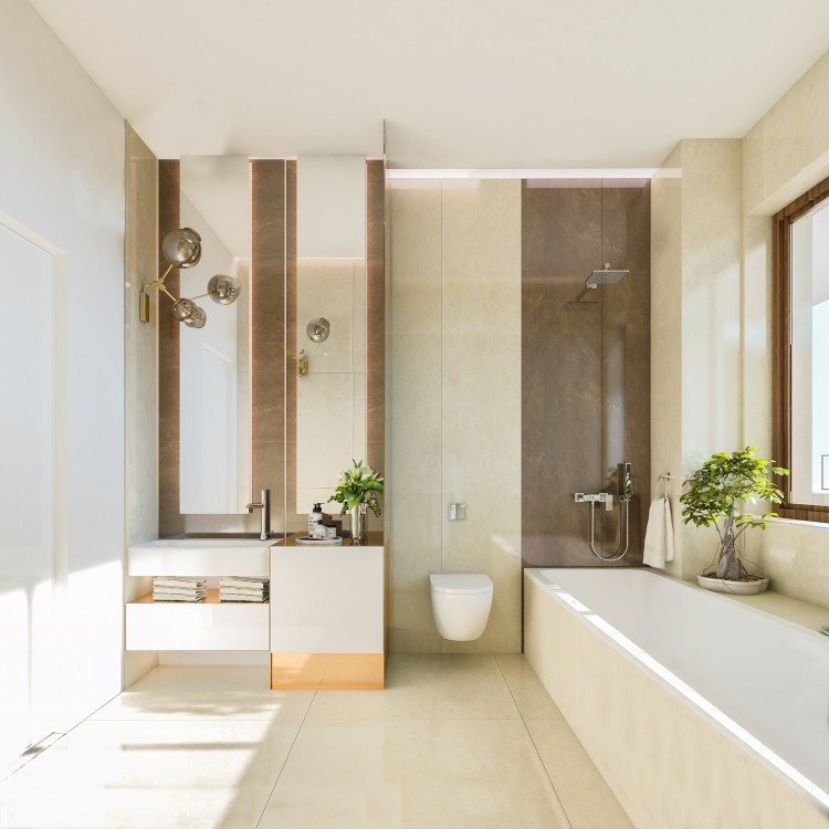 Regatta Apartments: Apartment For Sale 2 Rooms Calea Victoriei Area, Bucharest