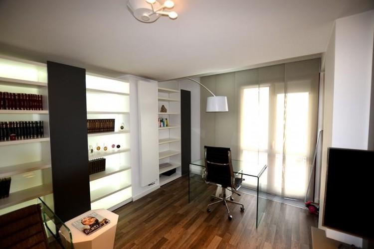 Apartament de vanzare 2 camere zona Dorobanti, Bucuresti 150 mp