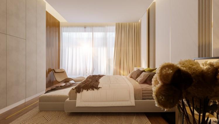 Apartament de vanzare 2 camere zona Primaverii 98 mp