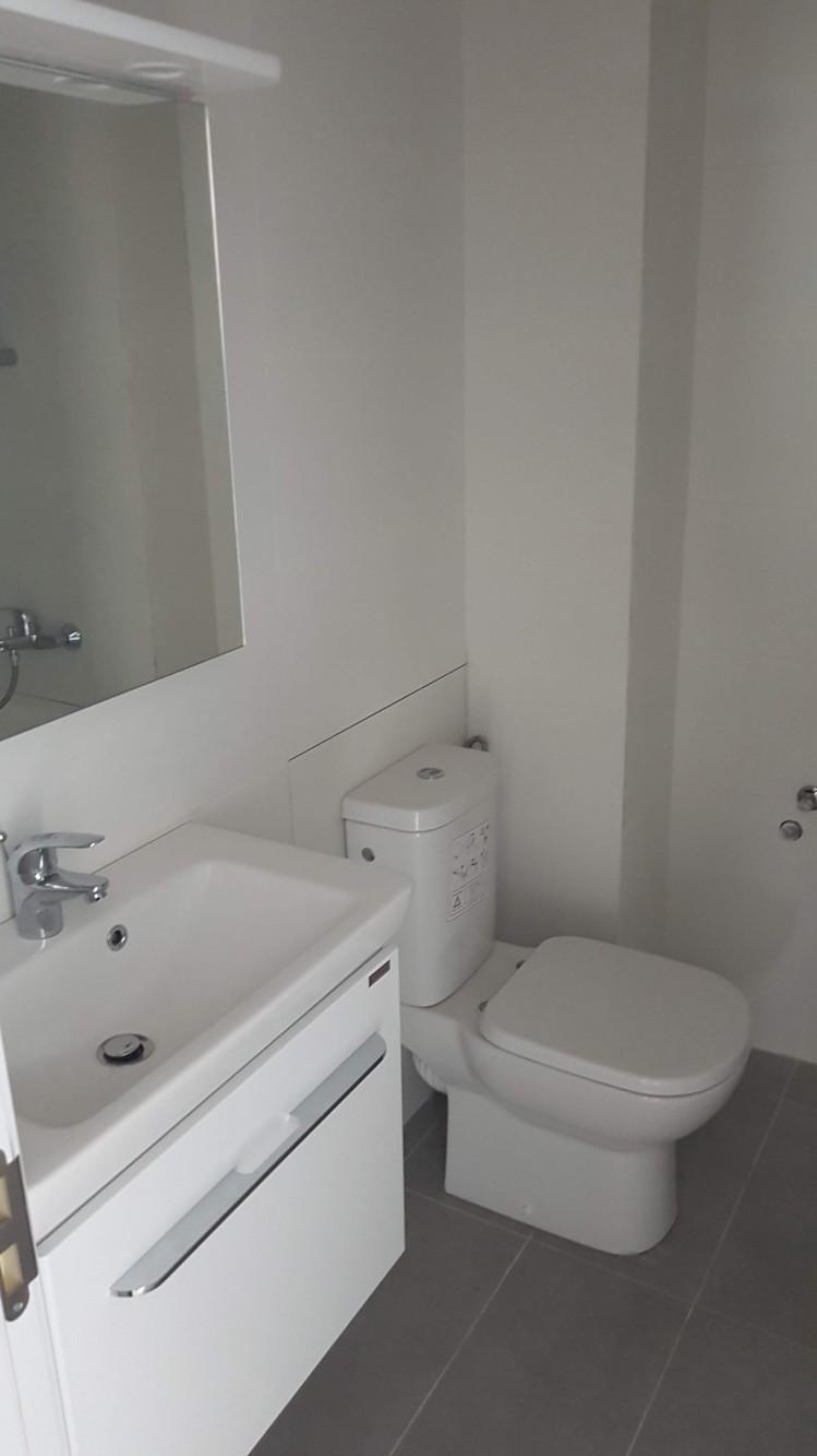 Apartament de vanzare 3 camere zona Baneasa-Sisesti, Bucuresti 65.1 mp