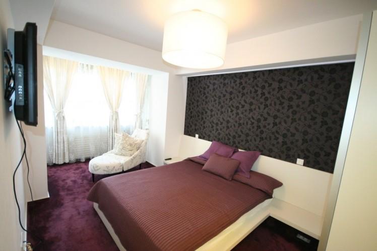 Apartament de vanzare 3 camere zona Dorobanti, Bucuresti