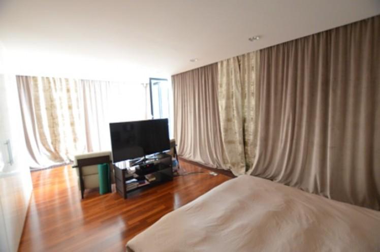 Apartament de vanzare 3 camere zona Herastrau 145 mp