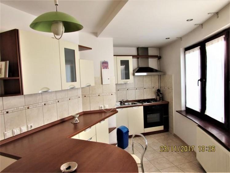 Apartament de vanzare 3 camere zona Herastrau-Nordului, Bucuresti 120 mp