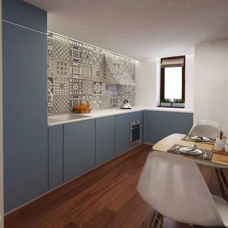 Apartament de vanzare 3 camere zona Unirii, Bucuresti 135 mp