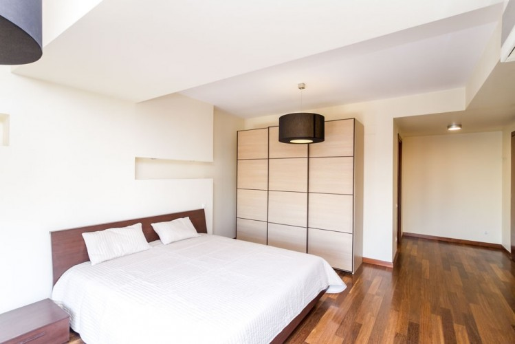 Apartament de vanzare 4 camere Stefan cel Mare, Bucuresti 230 mp