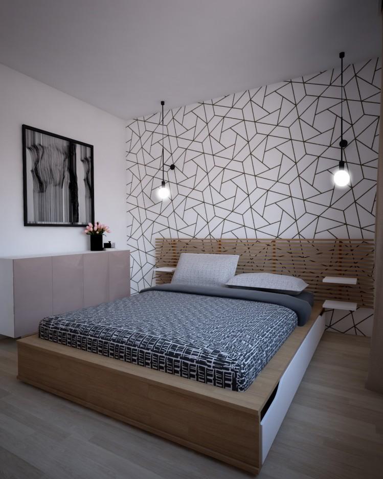 Apartament de vanzare 4 camere zona Baneasa-Padure, Bucuresti 127 mp