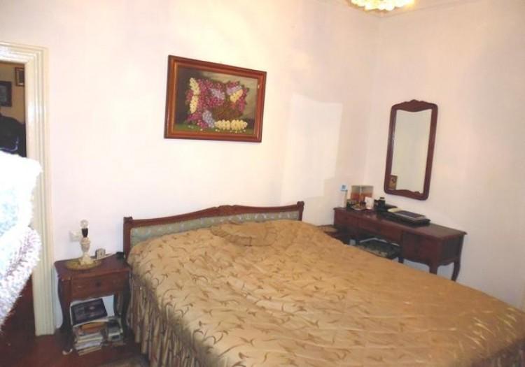 Apartament de vanzare 4 camere zona Dorobanti, Bucuresti 134 mp