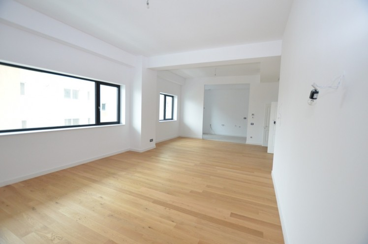 Apartament de vanzare 4 camere zona Herastrau, Bucuresti 153 mp