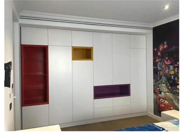 Apartament de inchiriat 4 camere zona Herastrau, Bucuresti 245 mp