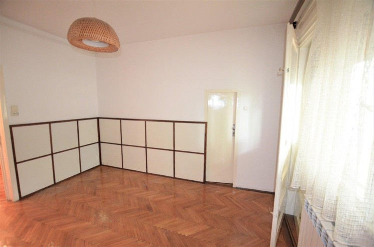 Apartment for sale 4 rooms Pache Protopopescu area 140 sqm