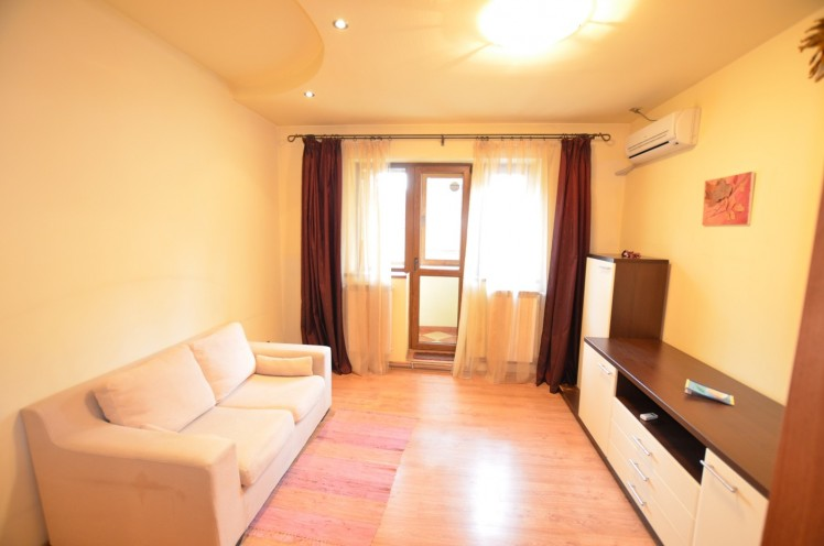Apartament de vanzare 4 camere zona Pache Protopopescu - Mosilor, Bucuresti 130 mp