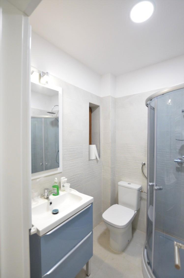 Apartament de inchiriat 4 camere zona Parcul Cismigiu 160 mp