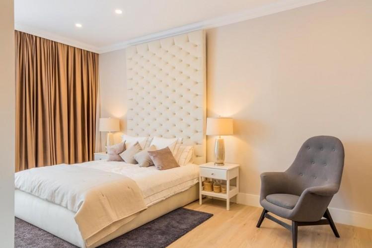 Apartament de vanzare 4 camere zona Pipera, Bucuresti 109.15 mp