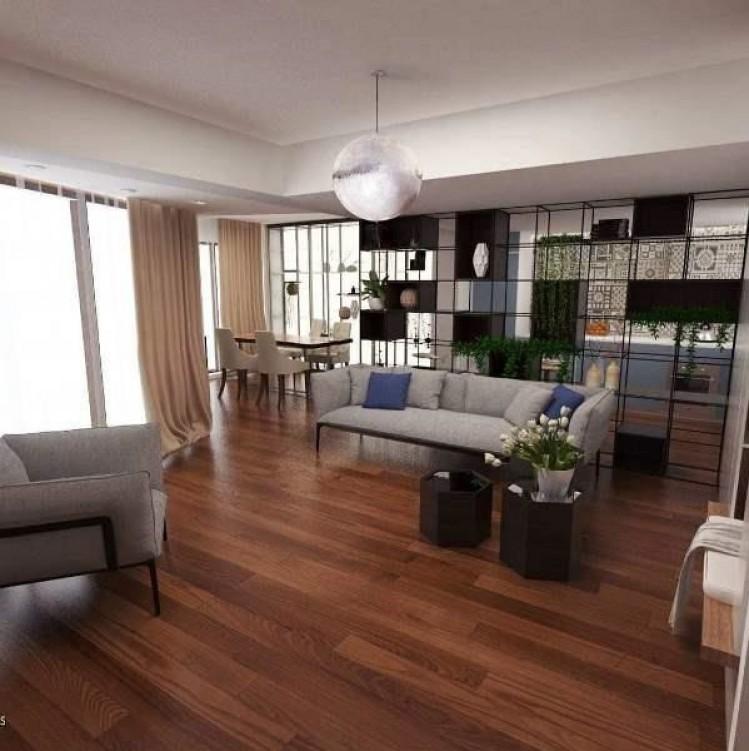 Apartament de vanzare 4 camere zona Unirii, Bucuresti 190 mp