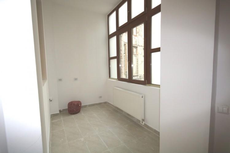 Apartament de vanzare 5 camere zona Carol– Rosetti, Bucuresti 180 mp