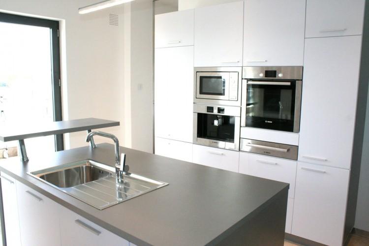 Apartament de vanzare tip penthouse 5 camere zona Baneasa Residence, Bucuresti