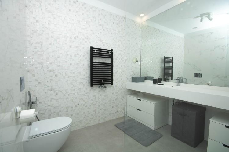 Apartament de inchiriat 3 camere zona Floreasca, Bucuresti 91 mp