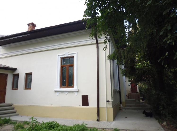 Casa de inchiriat 3 camere zona Gradina Icoanei, Bucuresti 120 mp