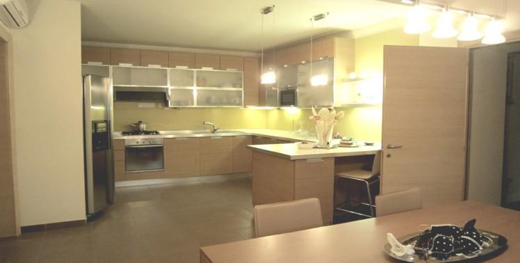 Casa de vanzare 8 camere Baneasa/Antena1, 500mp