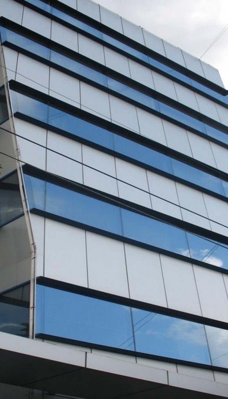 Office building for sale Kiseleff area, Bucharest