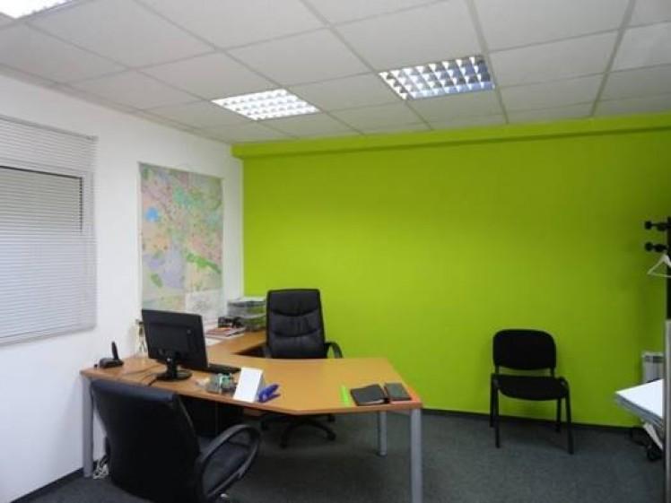 Cladire birouri de vanzare zona Kiseleff, Bucuresti