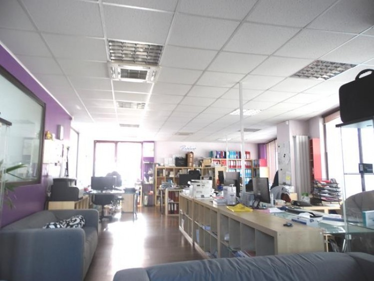 Imobil birouri de vanzare zona Dorobanti, Bucuresti 423.15 mp