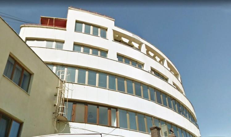 Imobil birouri de vanzare zona Eminescu - Stefan cel Mare, Bucuresti